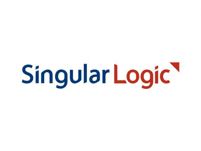 SingularLogic