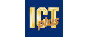 ictplus