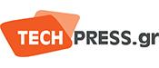 techpress